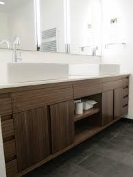 Ferguson Bathroom Faucets Bathroom Cork Flooring For Bathrooms Pros And Cons Ikea Bathroom