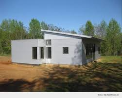 Concrete Prefab Homes Prefabricated Concrete Homes Designs Pictures On Amazing Modern