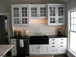 rustic barn door hardware kraftmaid kitchen cabinet replacement hingeser ideas pulls dish city cabinets drawer pull