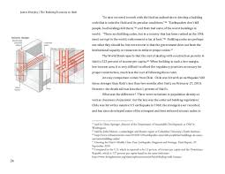 the construction economy in james murphy senior essay  30
