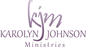 so you want to be a teacher minister karolyn johnson