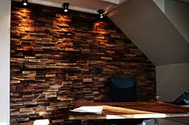 office feature wall. Luxury Feature Wall For Home Or Office