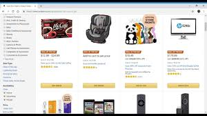 preview 2 today s deals on amazon 9 29 18