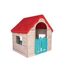 <b>Игровые домики Keter</b> - купить <b>игровой домик Кетер</b>, цены в ...