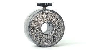 counterweight 43 87 g