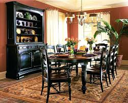 country dining room furniture. Black Dining Room Furniture Fabulous Country Sets