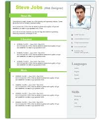 Resume Template Download Free Word Free Resume Template For Word Emelcotest Com