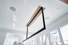 Luminaire Moderne Sur Mesure Renovation Cuisine