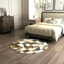 round rug living room round rugs living room rugs round bedroom rugs luxury cowhide seamed round