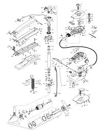 minn kota power drive foot pedal wiring diagram images minn kota minn kota foot pedal wiring diagrams electrical
