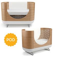 contemporary baby furniture. Plain Baby Contemporary Furniture Archives Growing Your Throughout T .
