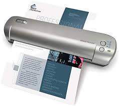 Xerox Mobile Scanner: Electronics - Amazon.com