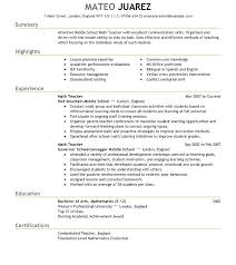 Resume For Free Job Free Resume Templates Word 2016 Noxdefense Com