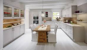 Modern German Kitchen Designs German Cabinets German Kitchen Cabinets Manufacturers Best German