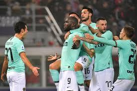 Bologna-Inter 1-2, gol e highlights. Lukaku ribalta i ...