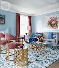 houzz area rugs. Dazzling Livingroom Houzz Area Rugs Living Room Pretty Shining Rug Designs Throughout E