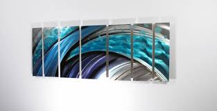 projects idea abstract metal wall art uk sculpture australia in most recently released abstract