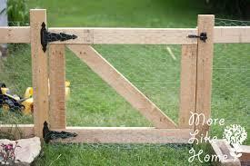 garden gates and fences. Garden Gates And Fences I