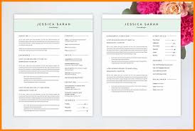 Resume Templates That Stand Out Amazing Resumes That Stand Outprettyresumetemplate40×40jpg Cv Engineer