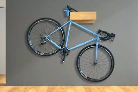 wooden wall bike rack wooden wall bike rack decorative bike wall mount photos wooden bike wall