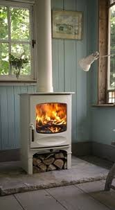 free standing stove. Freestanding Stove Free Standing T