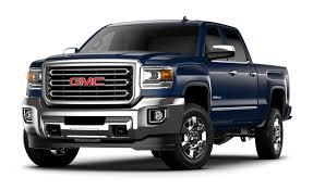 gmc 2015 truck. gmc sierra 2500hd gmc 2015 truck 8