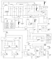 dodge ramcharger wiring diagram wiring diagrams best dodge truck wiring diagram wiring diagram data 1991 dodge ramcharger wiring diagram dodge ramcharger wiring diagram