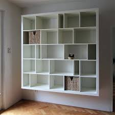 wall mounted shelving ikea floating storage shelf