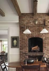 Brick Fireplace Designs Uk 65 Best Fireplace Ideas Beautiful Fireplace Designs Decor