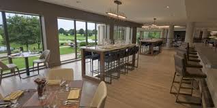 places to eat in oak brook il. b. restaurant. lounge places to eat in oak brook il