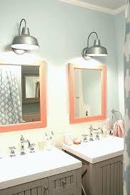 variable sd bathroom exhaust fan elegant bathroom vent fan wall mount wall mounted bathroom exhaust fan