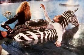 susan sarandon on imdb movies tv celebs and more photo the witches of eastwick susan sarandon jack nicholson