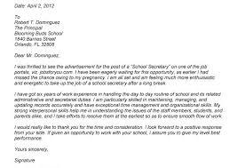 Cover Letter Sample   UVA Career Center Resume Resource