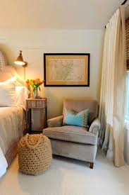 Small Comfortable Bedroom Chairs Apartments Endearing Ideas About Bedroom Chair Master For