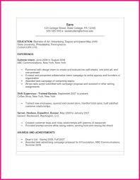 College Recommendation Letter Template | Template Business