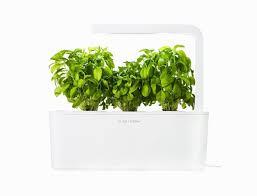 ... Indoor Smart Herb Planter. BUY IT