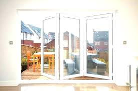 large glass doors large folding glass doors large size of patio doors with screens sliding folding