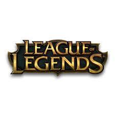 League of Legends | Bleacher Report | Latest News, Rumors, Scores ...