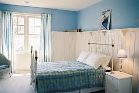 traditional blue bedroom designs. Traditional Blue Bedroom Designs B
