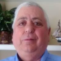 "10+ ""Robert Bilotta"" profiles   LinkedIn"