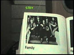<b>Family</b> - <b>Anyway</b> (titlesong).avi - YouTube