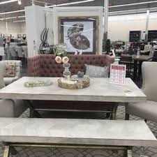 Down East Furniture Stores 411 W 1425th N Layton UT Phone
