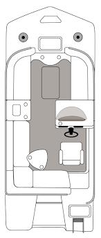south bay pontoon wiring diagram 2014 south trailer wiring l fundeckfd198ob