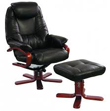 Leather Swivel Chairs For Living Room Leather Swivel Chair Living Room Winda 7 Furniture