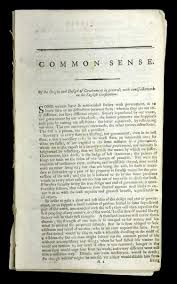 thomas paine common sense essay thomas paine common sense quotes no common sense quotes like quotes of daily