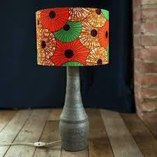 Hanglamp Photos Images Pics