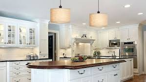 change recessed light to pendant recessed lighting socket replacement replace