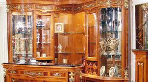 italian bar furniture. Italian Bar Furniture I