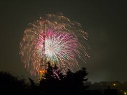 bonfire night is a great time for family and friends to get together share some winter warming food and hot drinks and enjoy some spectacular fireworks