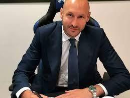 Claudio Chiellini lascia la Juve: è il nuovo ds del Pisa